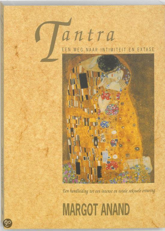 Tantra, een weg naar intimiteit en extase