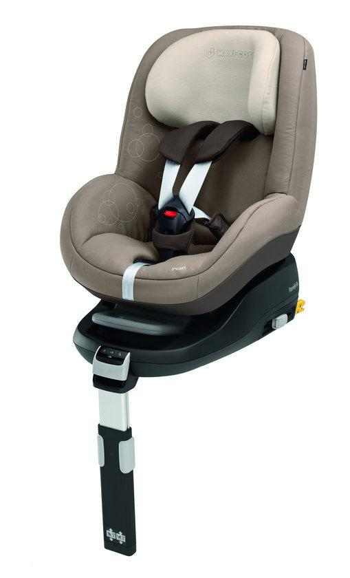 Find great deals on eBay for maxi cosi family fix base. Shop with confidence.
