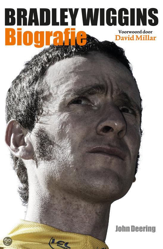 Biografie Bradley Wiggins