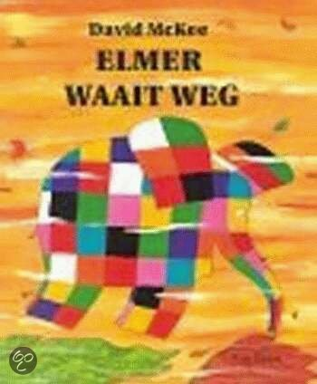 david-mckee-elmer-waait-weg