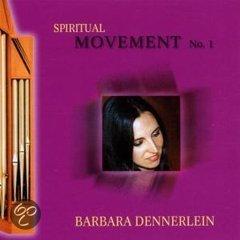 Spiritual Movement No. 1