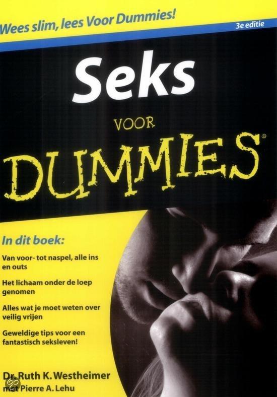 kinkij nl gratis seks trailers
