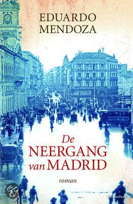 De neergang van Madrid