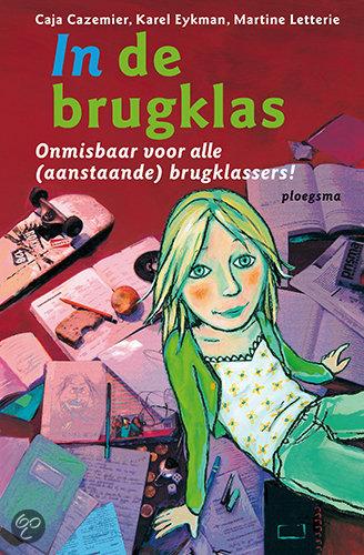 In De Brugklas