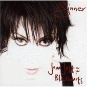 Sinner =Remastered=