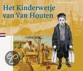 Het Kinderwetje van Van Houten
