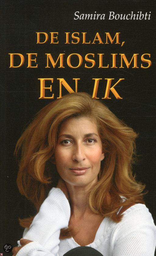 vanleer muslim The bernard van leer foundation encourages the fair use of  the hague, the  netherlands: bernard van leer  concession to muslim and hindu tradition.