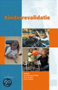 Kinderrevalidatie / druk Heruitgave