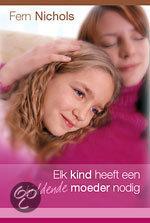 Elk kind heeft een biddende moeder nodig