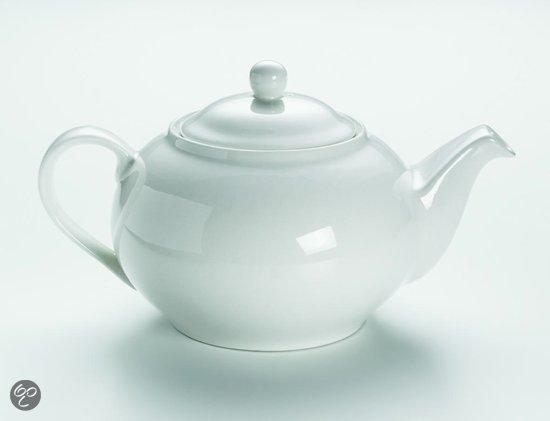 Teapot6Cup GB