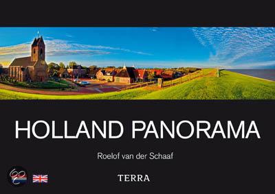 Holland Panorama