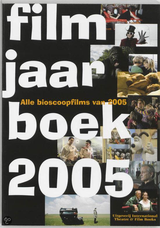 Filmjaarboek / 2005