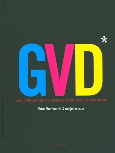 Bolcom Goed Voor Druk 9789038212258 Marc Mombaerts Boeken