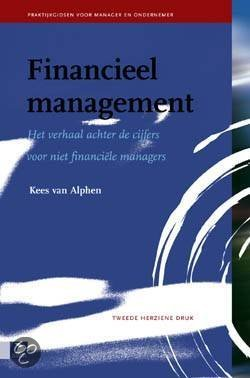 Financieel Management
