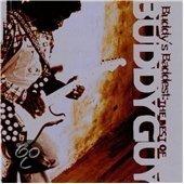 Buddy's Baddest: The Best Of