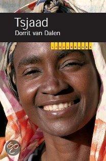 Landenreeks Tsjaad