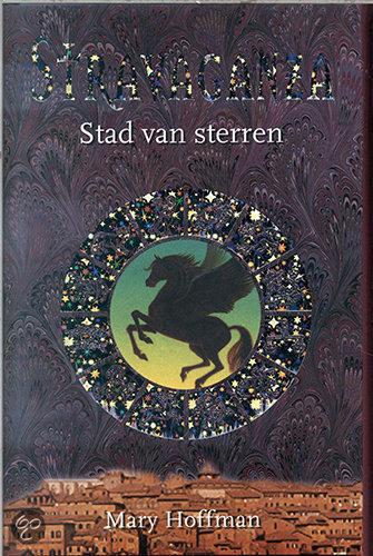 Stravaganza / 2 Stad Van Sterren