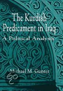 The Kurdish Predicament in Iraq