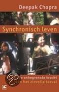 Synchronisch Leven