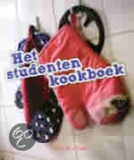 Het studenten kookboek