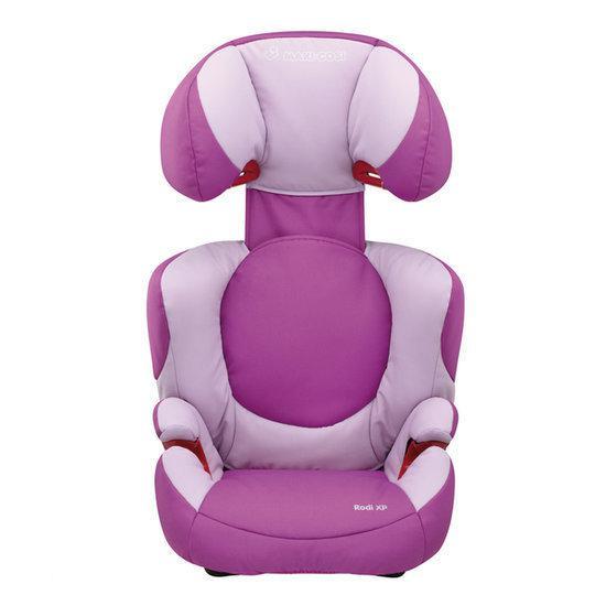 Maxi-Cosi Rodi XP - Autostoel - Marble Pink
