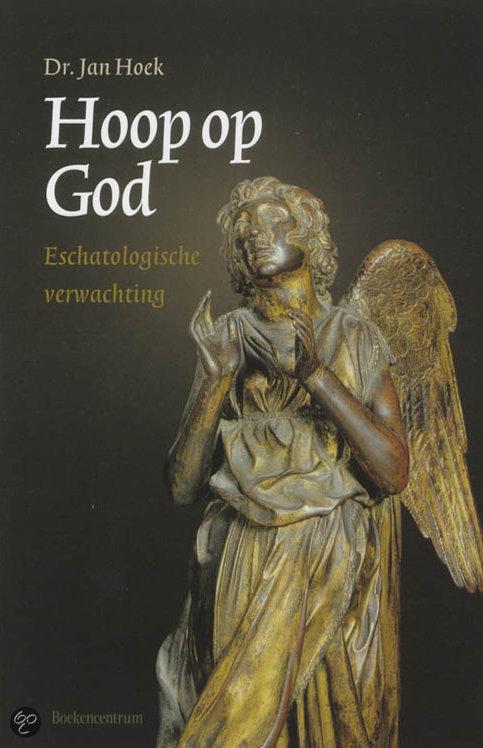 Hoop op God