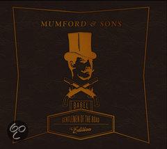 Babel - Gentlemen Of The Road Edition (2Cd+Dvd)