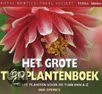 Het Grote Tuinplantenboek