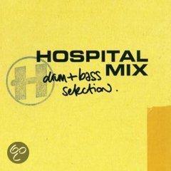 Hospital Mix
