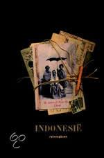Reisdagboek Indonesie