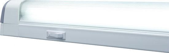 bol.com | Philips LINEAR T5 - TL-verlichting - Wit - 21W