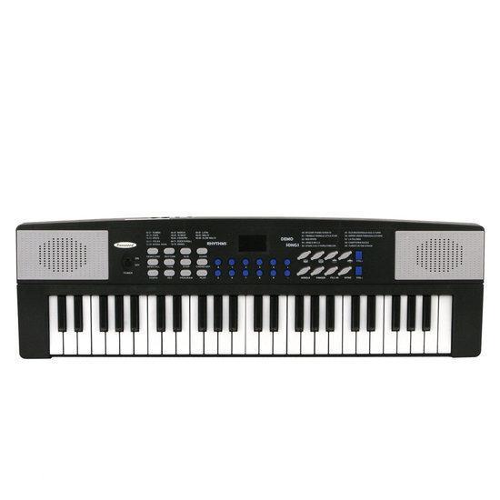 Keyboard 49 Toetsen