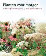 Planten voor morgen