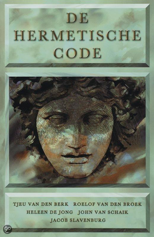 De Hermetische Code