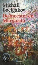 Verzamelde Werken / 3 De Meester En Margarita