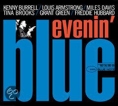 Blue Note: Evenin Blue