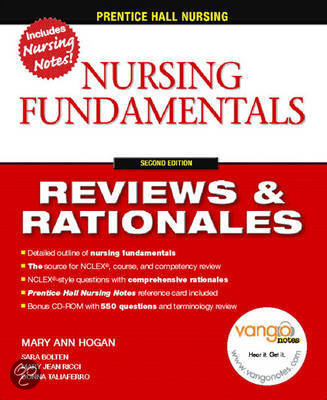 fundamentals of nursing critical thinking