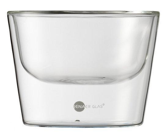 Jenaer Glas Hot 'n Cool Schaal - 0.3Ltr - Set 2 stuks