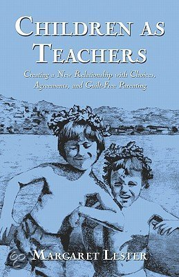 Children As Teachers