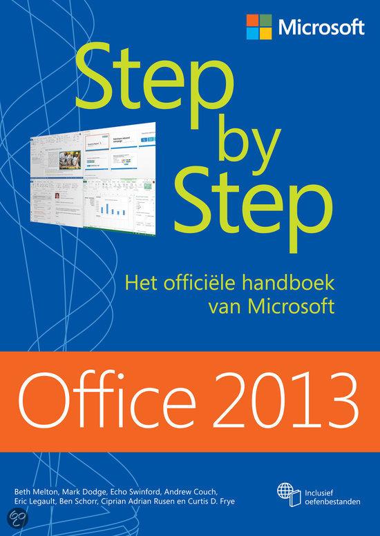 Office 2013 / 2013