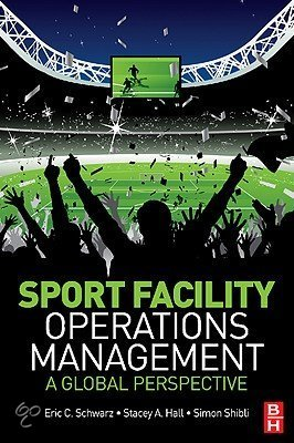 Sport Facilities And Equipment Management In School Sport