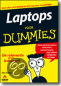 Laptops Voor Dummies