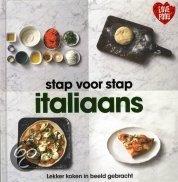 Stap voor stap Italiaans