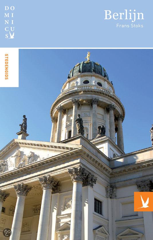 Dominicus Berlijn