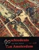 Geschiedenis van Amsterdam / 1 Een stad uit het niets