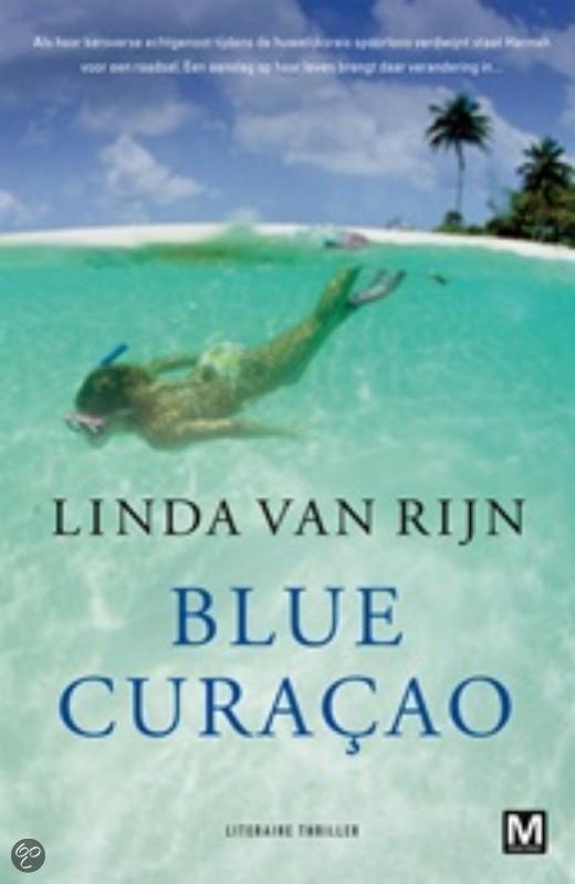 linda van rijn blue curacao epub converter