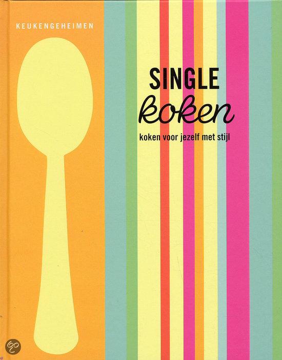 Keukengeheimen / Single koken