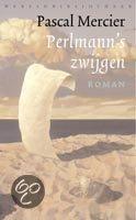 Pascal-Mercier-Perlmann-S-Zwijgen