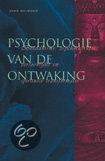 Psychologie Van De Ontwaking