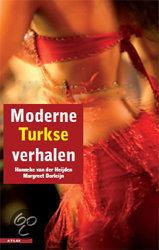 Moderne Turkse Verhalen